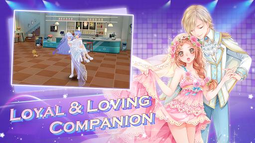 Sweet Dance 8.0 3