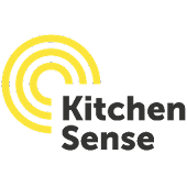 Kitchen Sense