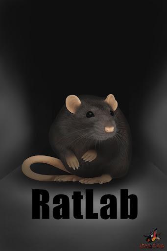 RatLab  screenshots 1