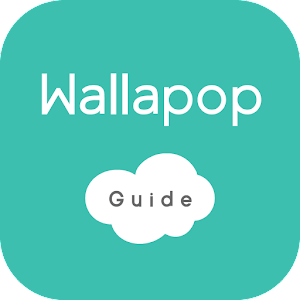 Free Wallapop Shopping Coupons
