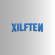 Xilften Series Online Xilften Animes Online