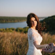 Wedding photographer Tatyana Pitinova (tess). Photo of 21.11.2017