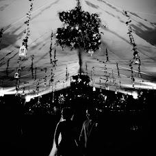 Wedding photographer Augusto Silveira (silveira). Photo of 04.03.2017