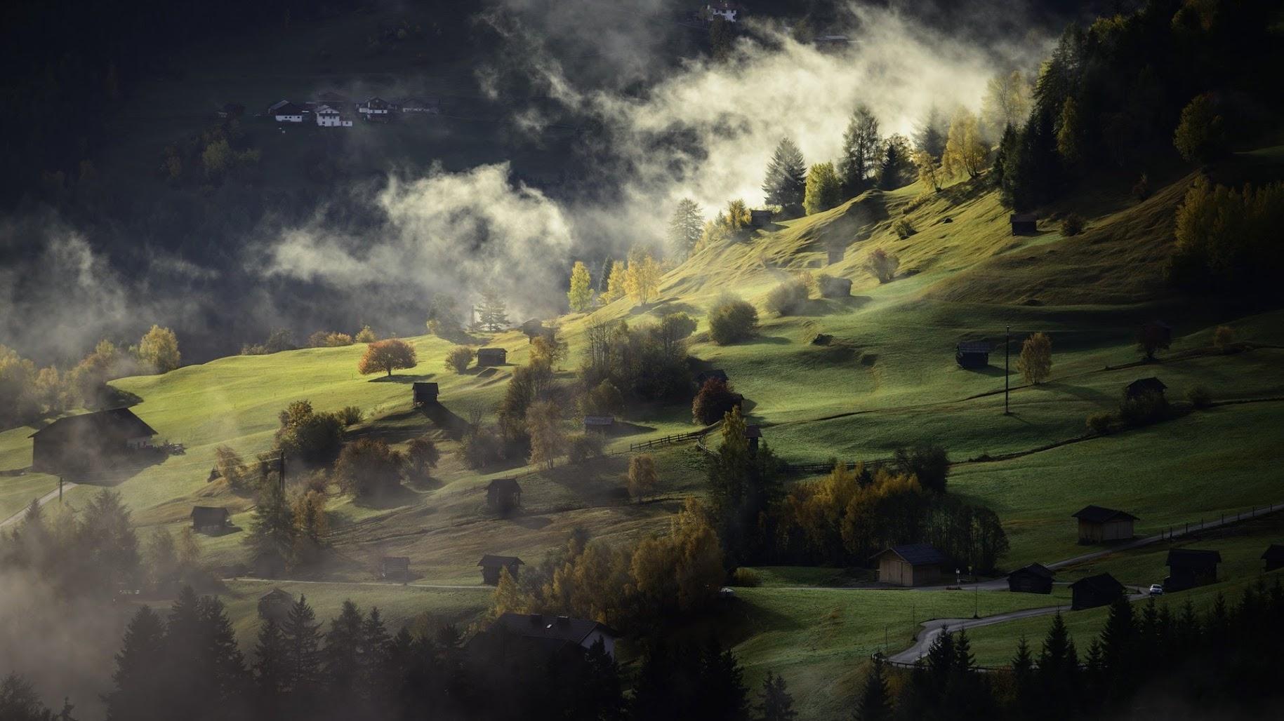 hình nền thiên nhiên đẹp 03