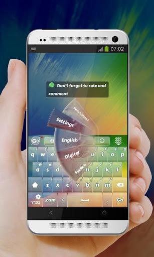 玩免費個人化APP 下載全韋弗 GO Keyboard app不用錢 硬是要APP