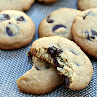 Sweet Martha Chocolate Chip Cookie Recipes