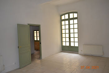 appartement à Beziers (34)