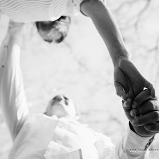 Wedding photographer Horacio Leonardi (horacioleonardi). Photo of 14.10.2015