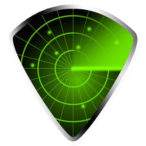 Security Antivirus 2017