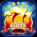 Lucky 777 Slots Vegas icon