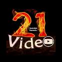 OtoGram (video21) icon