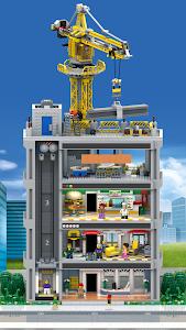 LEGO® Tower 1.9.1 (Mod Money)