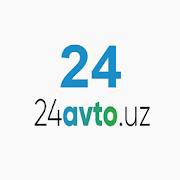 www.24avto.uz