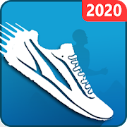 Pedometer Free – Best Steps && Calorie Counter 2020