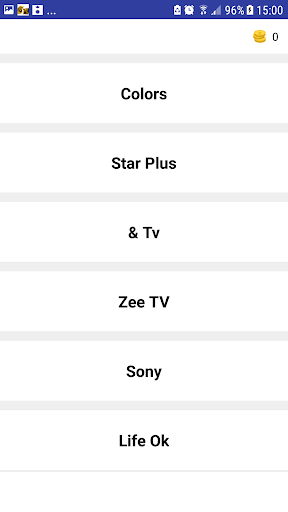Download Jio Tv Channel List Google Play softwares