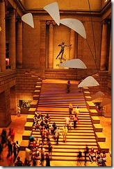 Art Museum 4