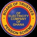ECG Pension Schemes icon