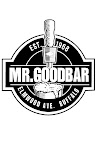 Logo for Mr. Goodbar