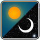 Sun & Moon Finder AR Apk