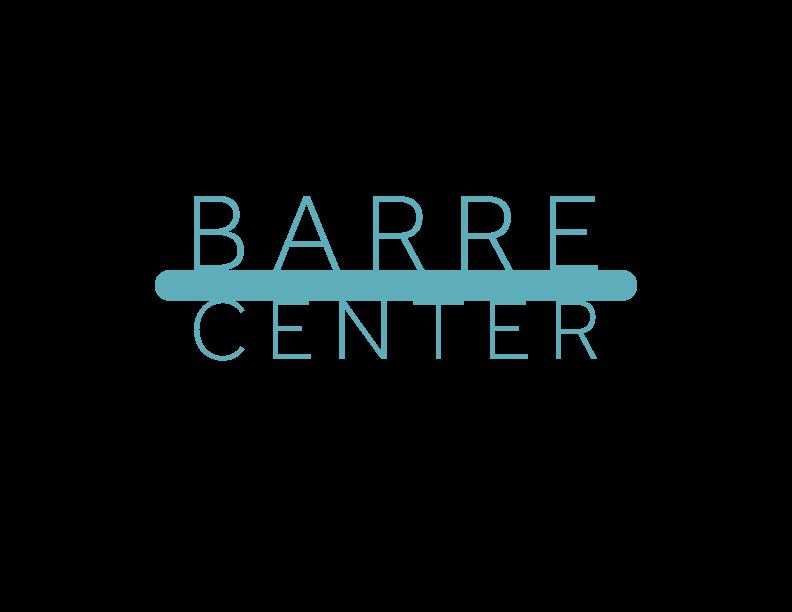 Barre Center