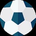 Unstoppable Soccer Striker icon