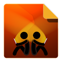 SSJ - Social Signal Jammer icon