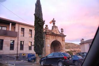 Photo: Font de Sant Pitot
