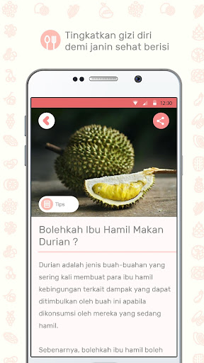 iLuvubaby app (apk) free download for Android/PC/Windows screenshot