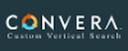 Convera Corporation