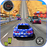 Game GT Racing Stunts: Tuner Car Driving APK for Windows Phone
