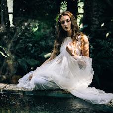 Wedding photographer Mariya Sivakova (MaryCheshir). Photo of 08.02.2016