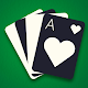 Download Klondike Solitaire Classic Hi For PC Windows and Mac