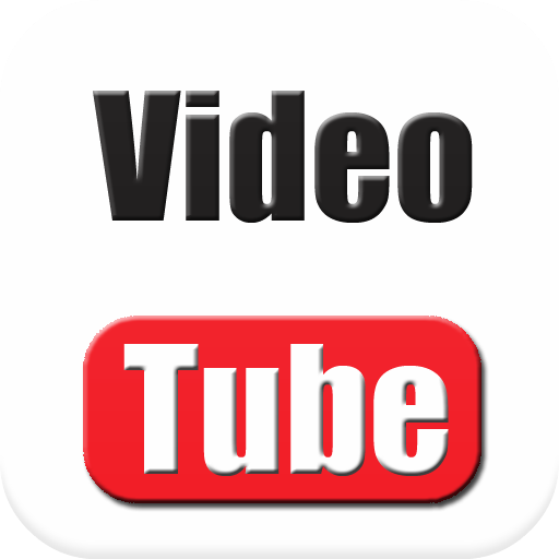Video Tube For Android
