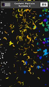 Unity ParticleCatalog screenshot 3
