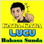 Download App Kata Lucu Bahasa Sunda