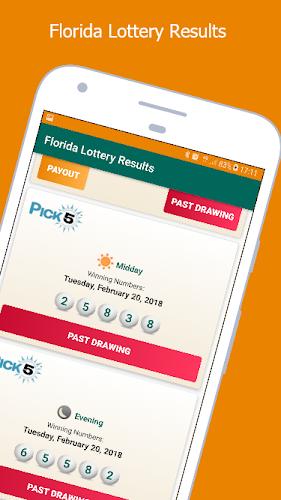 Florida Lottery Results APK | APKPure ai