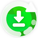 AppUpdater for Whats Plus 2021 GB Yo FM HeyMods icon