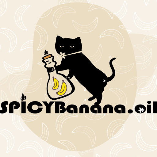 spicybananaoil
