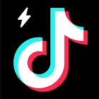 TikTok Lite - deprecated