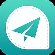 Cute Messenger 1.0.1