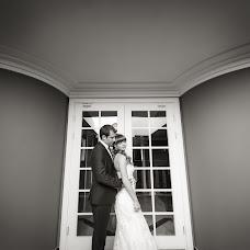 Wedding photographer Natalya Kotukhova (photo-tale). Photo of 18.10.2016