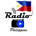 Radio Philippine icon