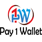 Pay1Wallet