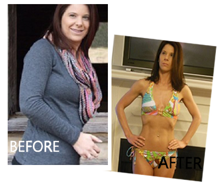 Bizarre Story Reveals An Easy Method To Triple Your Metabolism