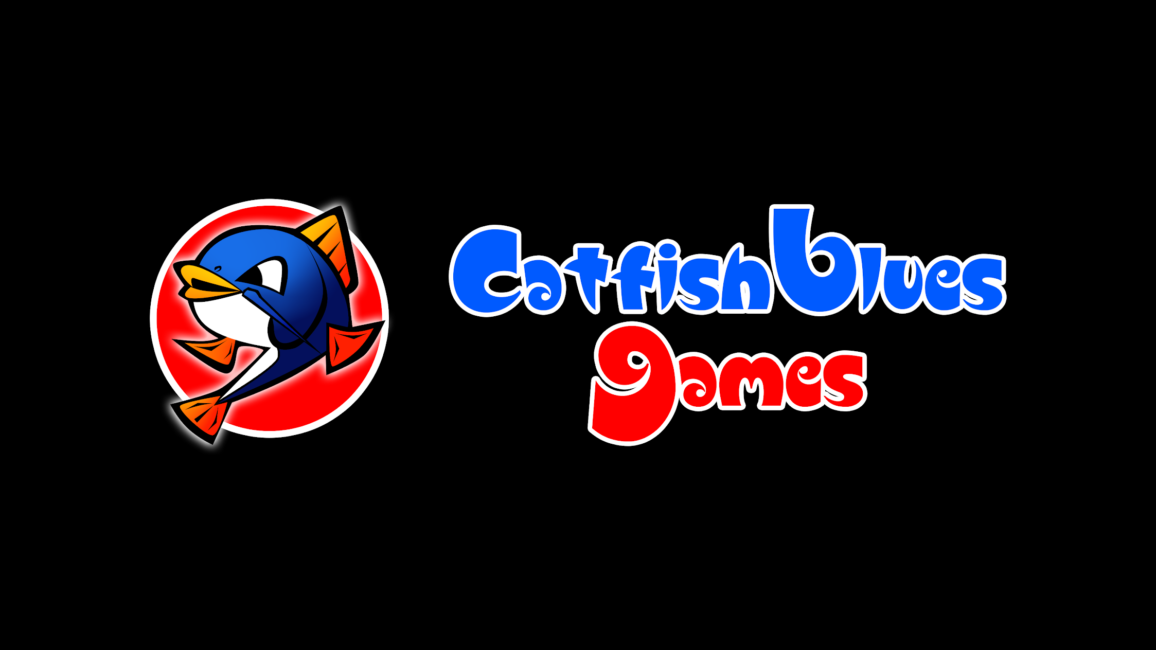 CatfishBlues Games
