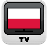 Poland TV HD Streaming !