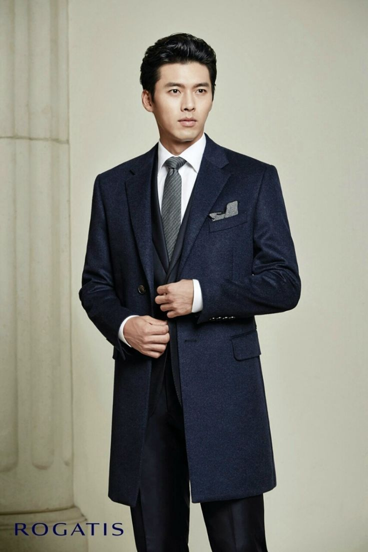 hyun-bin-suit-04-drama-chronicles