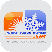 Airbourne Air Inc.