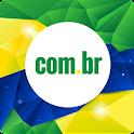 DOMINIO/BR icon