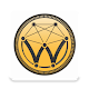 WebDollar Explorer for PC-Windows 7,8,10 and Mac